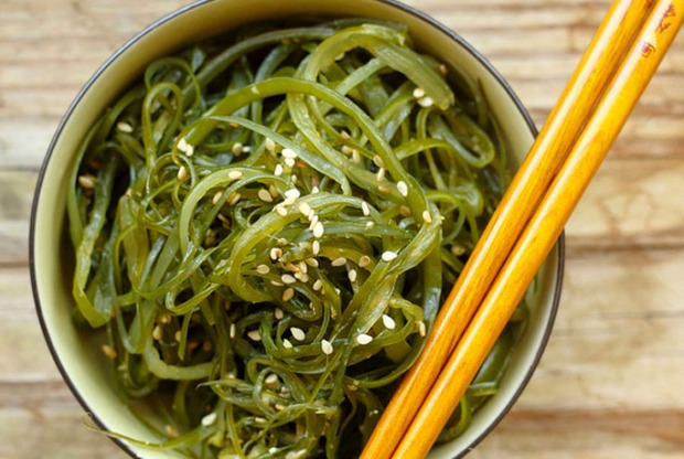 Japaneseseaweed1