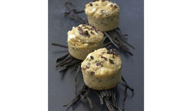 seaweed-muffins.jpg